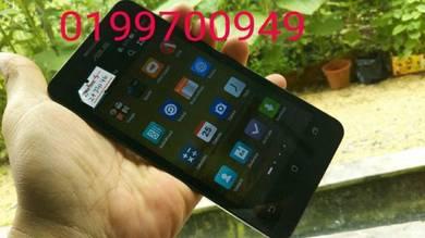Asus zen5 32gb 4G
