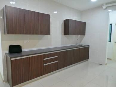 !! 750sf !! 2Room Vista Alam Seksyen14 - Bandar Shah Alam sa