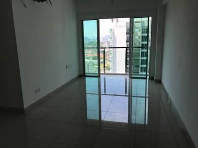 Tropicana Bay Residences - BU872sf, Penang