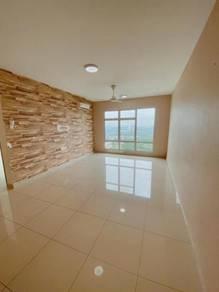 Pandan Residence1 Apartment,Pandan Pasar Borong low deposit