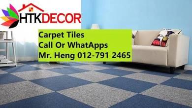 Easy Install Carpet Tiles for HOME g4r3s
