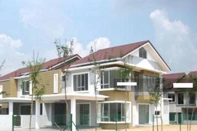 Double Sotrey House 4b,4b 20x70 Klang