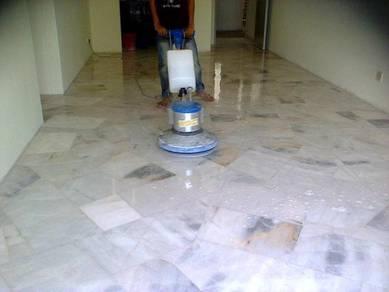 Marble polish,Paruet floor,Laminate & Timber floor
