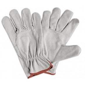 Argon glove