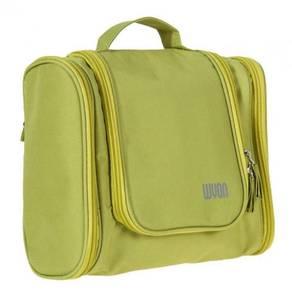Travel cosmetic Bag / Toiletries Bag 01