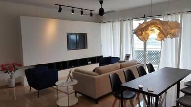 Grandview 360 Big Size with Superb Renovation (Expatriate Favourite)