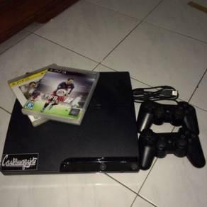Playstation3 320GB