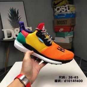 Adidas Human 2018