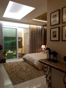 Subang Jaya New studio