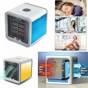 Air conditioner 2 in1