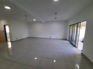 [Ultralink!!!] [24x90] 2sty Bukit Rimau, Kota Kemuning Gated Freehold