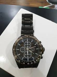 Seiko Sapphire Crystal Limited Edition 7T92-OSD0