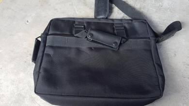 Slingbag Carry Bag Laptop