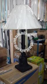 Table Lamp-50