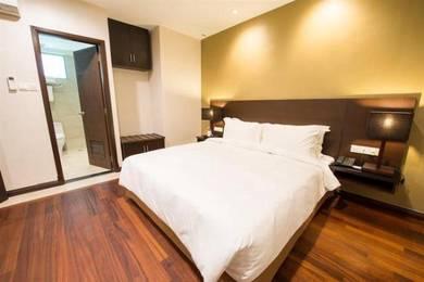 Lazenda Hotel (Labuan)