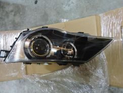 BMW 6-Series E63 Xenon Headlamp Original