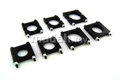D20mm Multi-rotor Arm Clamps - Tube Clamps