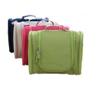 Travel cosmetic Bag / Toiletries Bag 05
