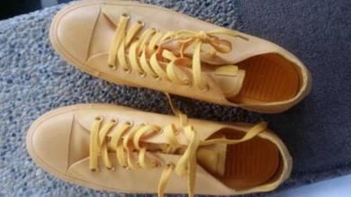 Converse Rubber Series Size 10 Kuantan