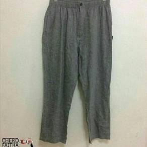 Nepuca ladys pants seluar wanita