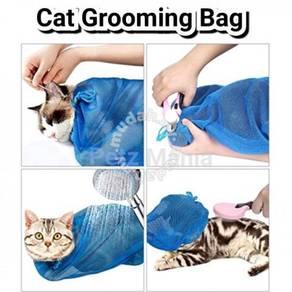 Groom Professional Cat Grooming Bag