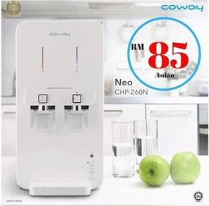 Coway best offer (n25)
