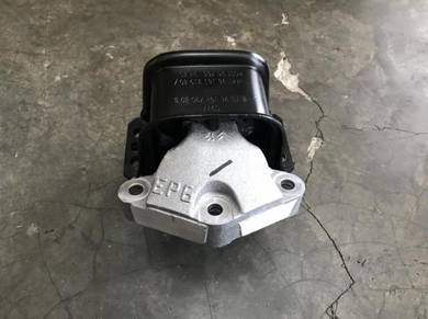 Engine mounting peugeot rh 308cc sw 3008 rcz