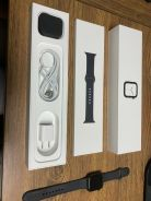 Apple watch series 4 Brand new