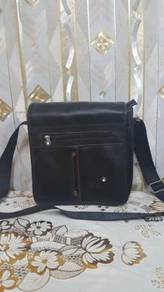 Sling Bags/bag sandang (mont blanc)