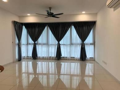 Iskandar Residence / Medini / Nusajaya / Below Market Value