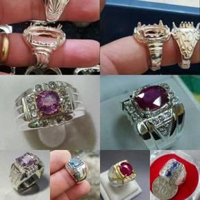 Ikat cincin