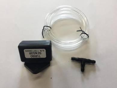 Defi Greddy Boost Sensor Turbo Sensor Universal