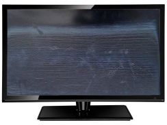 Specialize PURCHASE LCD/ LED TV WHICH IS DAMAGE