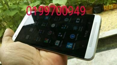 Htc one m7 32gb 4g