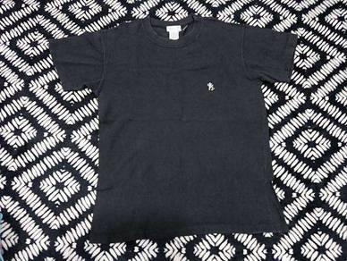 Agnes b. T shirt size 2