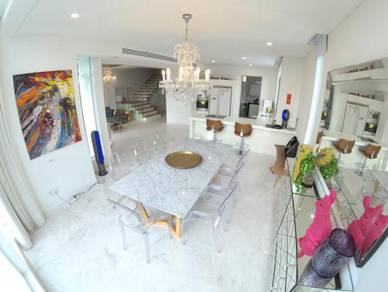 Kiara 9 Residency Fully Furnished