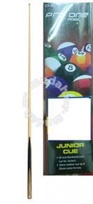 Pool Junior 30 Inches Cue (USA)