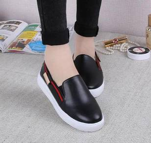 7732 Casual Women's Shoes (Size 39,40-small cut)