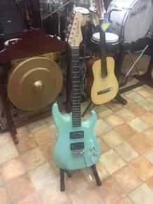 RcStromm Electric Guitar (002)