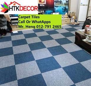 HOTSelling DIY Carpet Tiles 4rtgrg