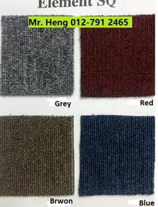 HOTSelling DIY Carpet Tiles fer4f