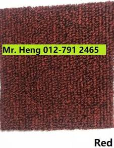 Carpet Tiles Install Do It Yourself 5rtgre5