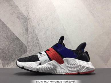 Adidas Climacool Prophere