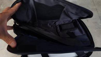 Slingbag bag Laptop