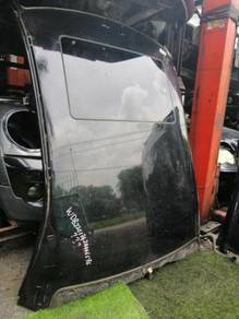 Mercedes Benz w220 AMG sunroof complete