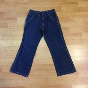 Faded Glory Brand Kids Denim / Jeans Size 6R