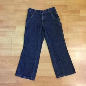 Faded Glory Brand Denim / Jeans Size 7R