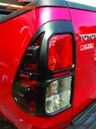 Toyota Tail Lamp Cover