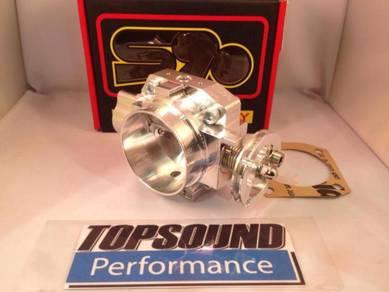 S90 Throttle Body for Honda B/D/H/F Series B16 B18