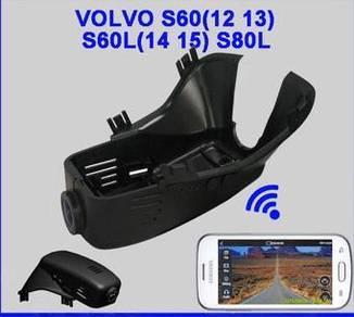 DVR Manufacturer Hidden WifiFOR VOLVO XC60